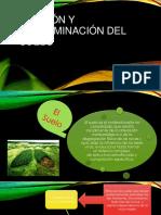 Erosión y contaminación del suelo.pptx