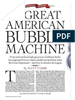 The great American Bubble machine.pdf