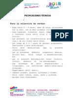 Especificaciones Técnicas Bienes Bpa.pdf