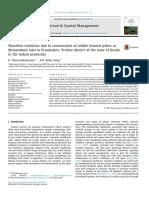 thiruvenkatasamy2014.pdf