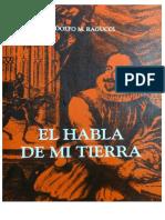 Pages from El Habla de mi Tierra-1.docx