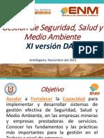 Gestión_de_Seguridad_y_SaluV_21.pdf