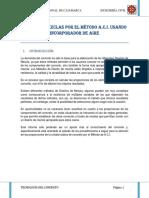 271378634-Diseno-de-Mezclas-Aci-Con-Aditivo.docx