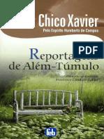 17 Reportagens de Além-túmulo.pdf