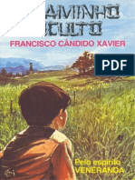 25 O Caminho Oculto.pdf