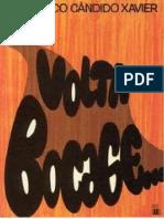 30  Volta Bocage.pdf