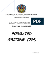 FORMATED WRITING.pdf