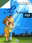 48 Pai nosso.pdf