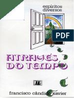 40 Através do Tempo.pdf