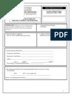 FORM 1 - APPLICATION FOR VETERINARY BIOLOGICAL PRODUCT REGISTRATION.pdf