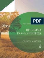 64  Religião dos Espíritos.pdf
