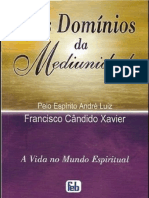 54 Nos domínios da mediunidade.pdf