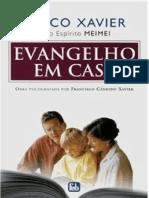 63  Evangelho em Casa.pdf