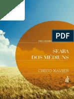67   Seara dos médiuns.pdf