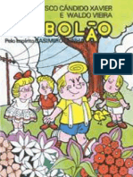 73   Timbolão.pdf