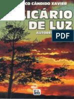 72   Relicário de Luz.pdf