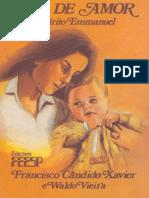 76 Leis de amor.pdf