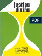 70 Justiça divina.pdf