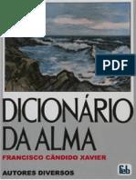 82  Dicionário da Alma.pdf