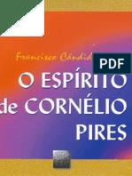 86  O Espírito de Cornélio Pires.pdf