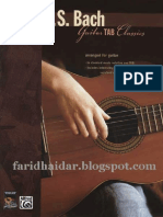 J.S.Bach-for classical solo-Fingerpicking-2.pdf