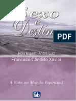 78 Sexo e destino.pdf