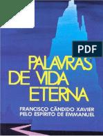 84 Palavras de vida eterna.pdf