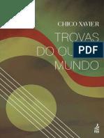 94 Trovas do Outro Mundo.pdf