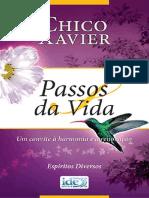 99 Passos da vida.pdf