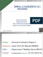 Chp01 Introduction v4