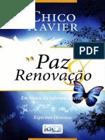 104 Paz e Renovação.pdf
