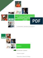 317169308-EXPOSICION-OCUPACIONAL-A-HIPOBARIA-INTERMITENTE-CRONICA-POR-GRAN-ALTITUD.pdf