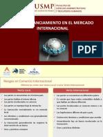 GI MEDIOS DE PAGO.pptx