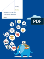 april-2016-e-commerce-in-india.pdf