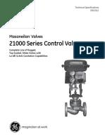 Masoneilan_21000_CntrlValve_techSpec_0912.pdf