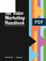 The Video Marketing Handbook.pdf