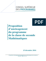 Proposition Amenagement Programme Math 2nde-15!12!16 697467
