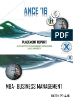 Xuberance_Report.pdf
