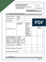 GFPI-F-019_Guia_Aprendizaje Ambiental EP2 (1)(1) (4)