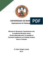 Pedro Vergara-Tesis Doctoral