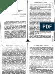thompson eco y moral.pdf