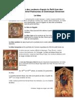 2 Histoire Des Couleurs Français[1]