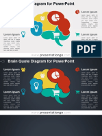 2-0074-Brain-Quote-Diagram-PGo-16_9.pptx