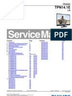 50PFH400.88 tpn14.1e_la_312278519598_141107.pdf