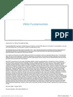 Fundamentals VNXe StudentGuide_2015