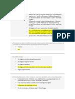 Procesos de Integración Regional TP3