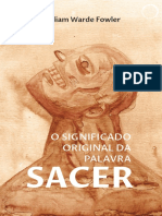 William_Warde_Fowler_O_significado_original_da_palavra_sacer.pdf