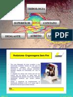 Cap Tulo 4 - Lubrifica o - PDF