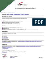 commande-de-systemes-industriels-par-automate-programmable-industriel.pdf