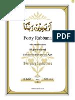40_Rabbana+booklet